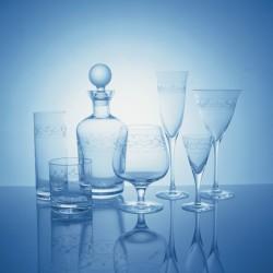 Kristallglas-Set LUCINDA 43