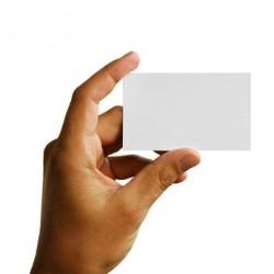 Biophotone Test-Card
