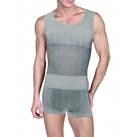 Man Set T-Schirrt + Pants