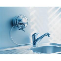 Filopur HU-Wasserfilter