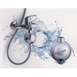 Filopur -ORBIT Duschfilter mit Biophotone