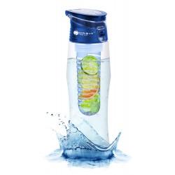 Vitamine Water Bottle