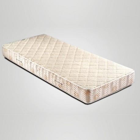 vm orthop dische matratze. Black Bedroom Furniture Sets. Home Design Ideas